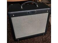Fender Pro Junior III, new condition