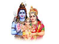 Best Indian Astrologer, Spiritual healer, Love problem specialist, Blackmagic Removal Cowbridge-UK..