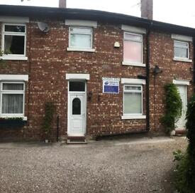 3 Bed Property Cheadle Hulme Manchester