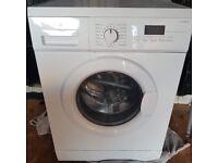 Logik Washing machine