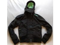 "Women's Superdry Professional ""The Windbomber"" Jacket"