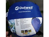Outwell Child Sleeping Bag