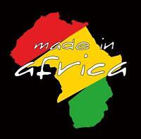 Boite Android TV Box - Afrique - Télé Africaine GRATUIT ILLIMITÉ