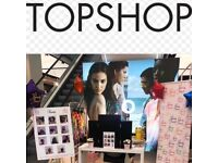 TOPSHOP BULLRING - HAIR EXTENSIONS From £50 install and HAIR BRAIDING From £15 BOOK NOW 💕