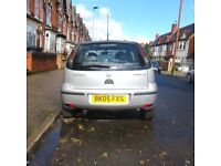 Vauxhall Corsa 1.2i SXi 5 Door PERFECT FIRST TIME DRIVERS CAR - CHEAP INSURANCE - £600 - ONO