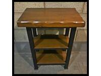 Industrial/rustic/Reclaimed/furniture/Home/bespoke