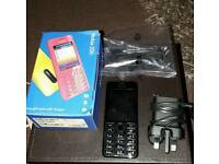 For Sale : Nokia 206
