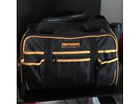 Halfords tool bag - basically brand new