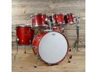 Wanted Old Drums in Devon/Cornwall