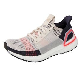 cfe75f7ea90f2 Brand New Women s Adidas Trainers Size 5