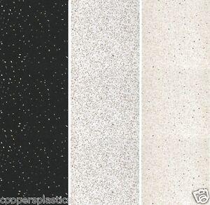 Sparkle Decorative Plastic Wall Cladding Bathroom Kitchen Tile Alternative Ebay
