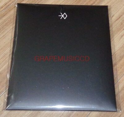 EXO SING FOR YOU SMTOWN COEX Artium SUM OFFICIAL GOODS POLAROID SET SEALED
