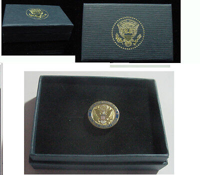 Us State Department Diplomatic Security Services Lapel Pin   Dss New