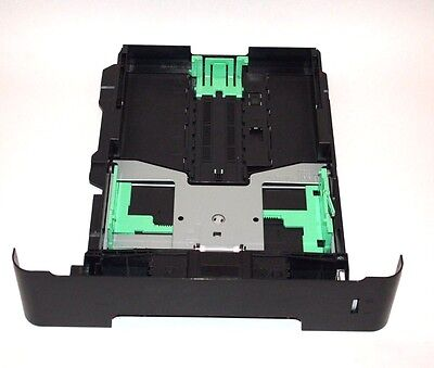 (Brother Paper Cassette Tray HL-5450 5470 6180 MFC-8510 8810 8710 DW LY5724001)