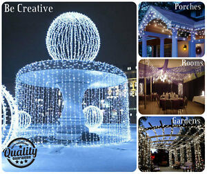 24M-960-LED-Bright-White-Snowing-Icicle-Lights-Indoor-Outdoor-Christmas-Lights