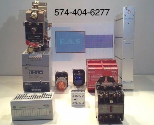 ImperviTRAN BO75MBT713RK  Control Transformer  75VA 50/60HZ MICRON