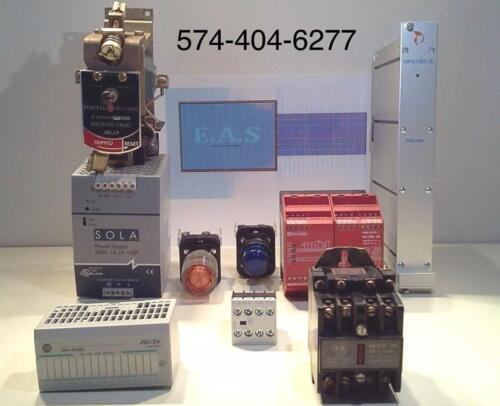 Eaton Vickers Directional Control Valve F6-DG4V-3-6C-M-U-B6-60-EN21