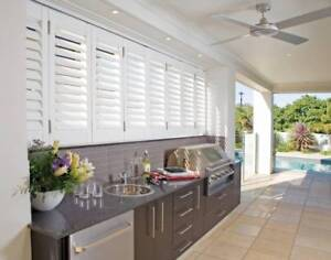 Beautiful Homes Deserve the BEST Quality SHUTTERS Nedlands Nedlands Area Preview