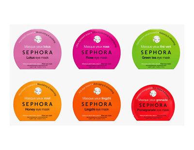 Sephora Face Mask 0.78oz/22g New