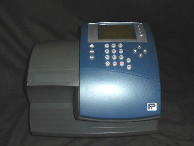 FP MAILING OPTIMO 30 FRANKING MACHINE