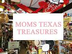 Moms Texas Treasures