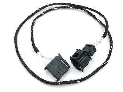Gra Cruise Control Cable Loom Adapter Tdi Diesel VW T4 Multivan Transporter