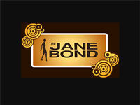 JANE BOND is hiring experienced part time kitchen positions