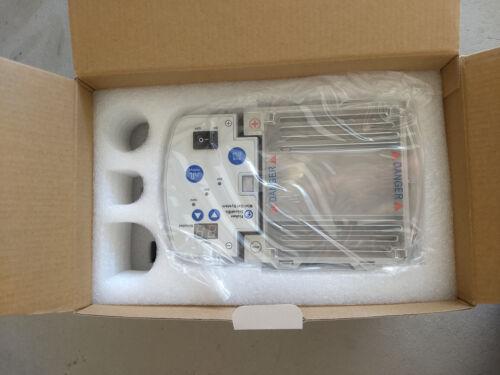 Fisherbrand Horizontal Mini Gel Electrophoresis System (powersupply included)