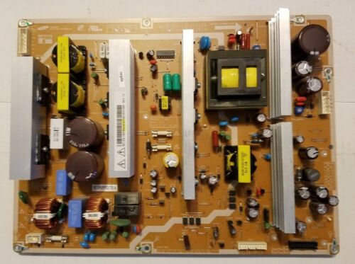 SAMSUNG BN44-00207A (50PSPF521701A) USED POWER SUPPLY UNIT