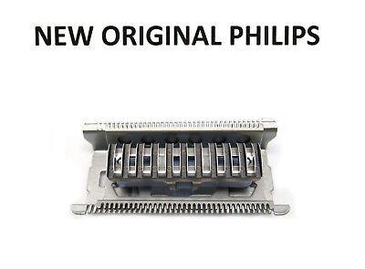Cutter Unit For Philips Epilator HP6570 HP6572 HP6574 HP6575 HP6576 HP6577 online kaufen