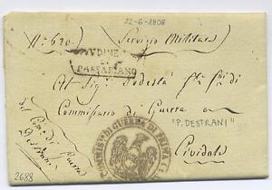 034-COMMISSARIO-DI-GUERRA-P-DESTRANI-034-1808-RARO-timbro-napoleonico