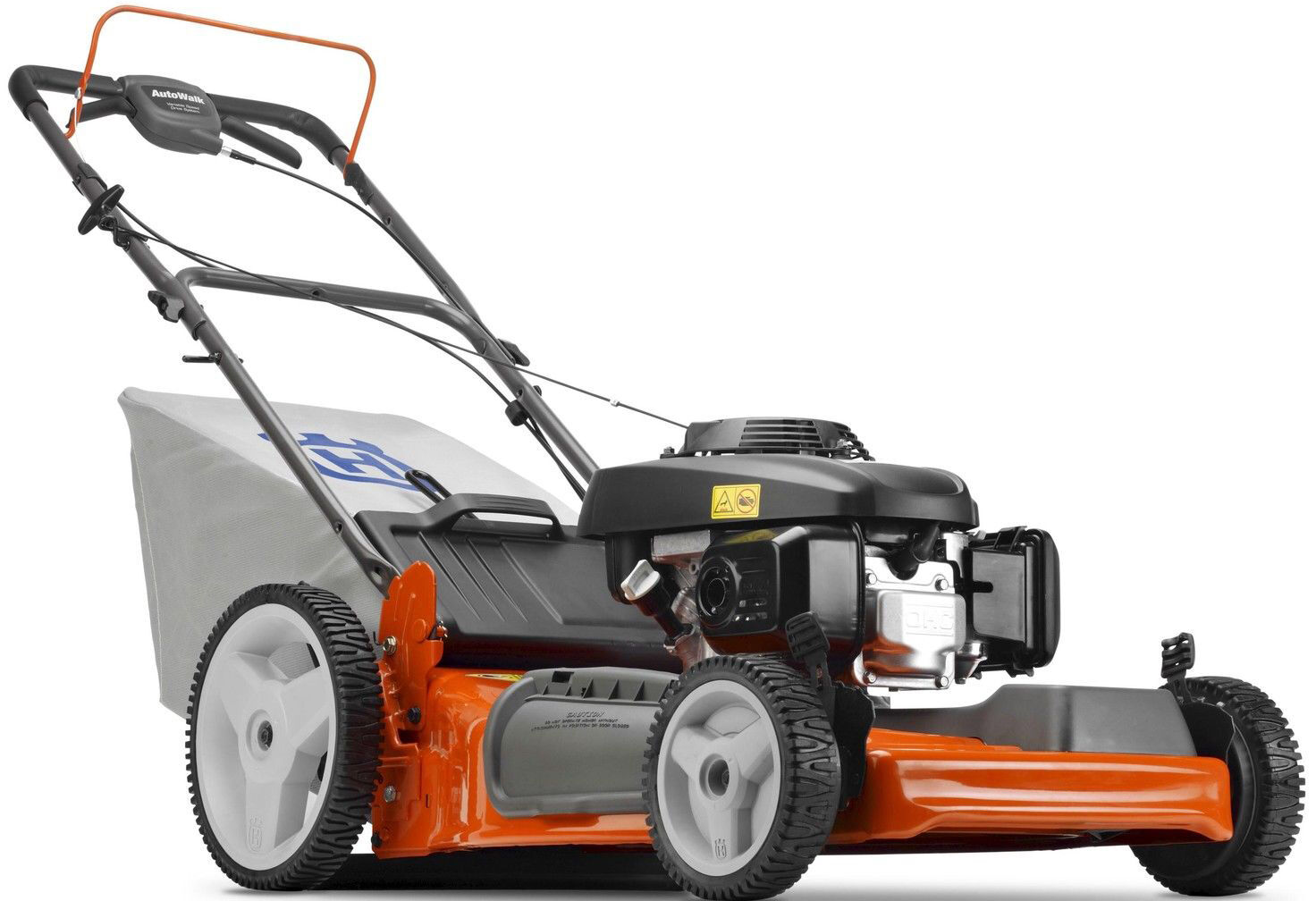 Top 10 Walk Behind Mowers Ebay