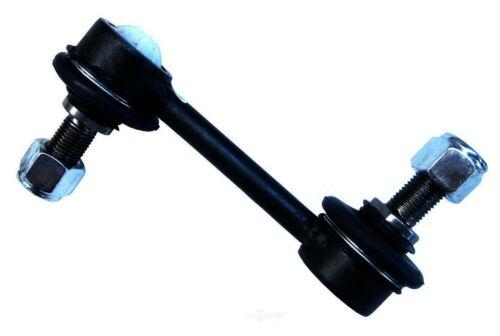 Suspension Stabilizer Bar Link-Kit Rear Parts Master K750257