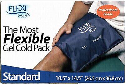 FlexiKold Gel Ice Pack (Standard Large: 10.5