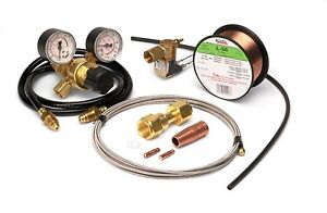 LINCOLN-MIG-CONVERSION-KIT-K610-1-NEW-120V