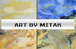 mitak-abstract-art