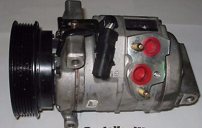 Sunsong 2202472 Brake Hydraulic Hose