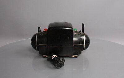 Lionel ZW 275  Watt 4 Train Transformer w/Whistle