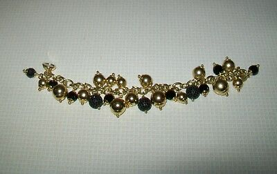 Sterling Silver Gold Vermeil Milor Italy 7