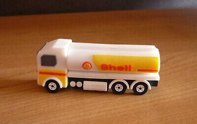 USB Stick Shell truck 2GB