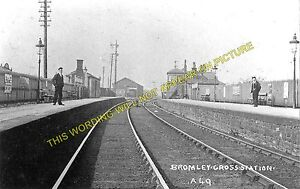 Bromley-Cross-Railway-Station-Photo-The-Oaks-Turton-Edgworth-Bolton-Line