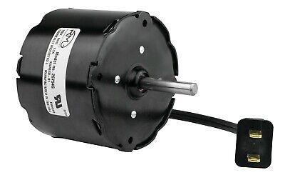 Nutone Aftermarket Replacement Fan Motor 26754