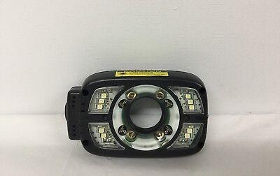 Led Light Document Camera Positioning Laser Attachment Avermedia Avervision