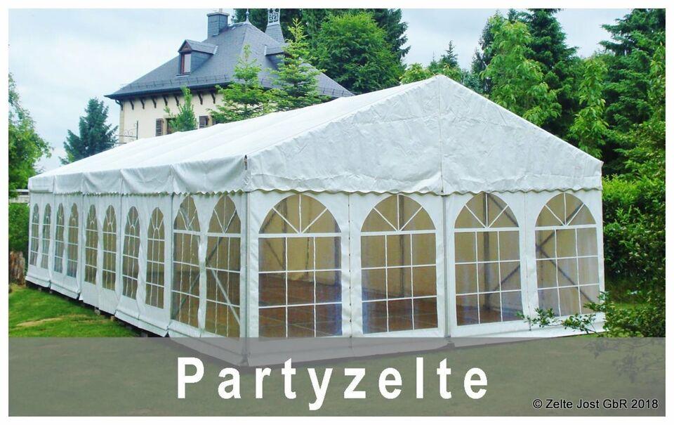 JOST Zelt, Partyzelt, Festzelt, VIP Zelt, mieten in Bad