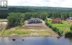 Waterfront 🏠 House For Sale In Newfoundland Kijiji