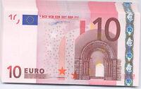 10 Euro - Duisenberg - J005 ,s, Italia Fds/unc - Molto Rara - Svendo -  - ebay.it