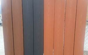 Wood Composite Decking Glenorchy Glenorchy Area Preview