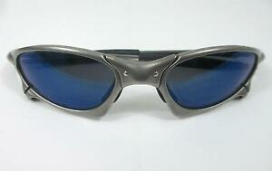 Oakley x Metal  Clothing, Shoes   Accessories   eBay 103b6d6f3d