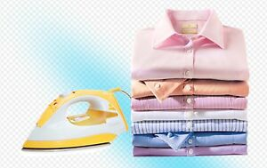 Lady Di's Ironing Services Kelmscott Armadale Area Preview