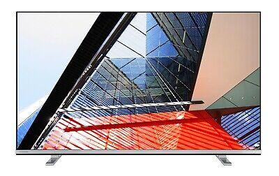 Toshiba 50UL4B63DG 50 Zoll Fernseher (4K UHD, Dolby Vision HDR, Smart TV, Alexa)